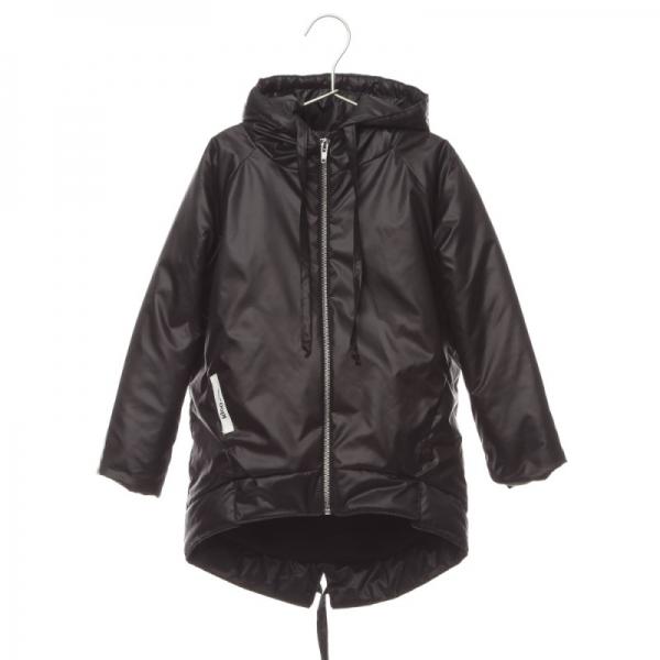 Jachete de primavara in trend pentru cei mici