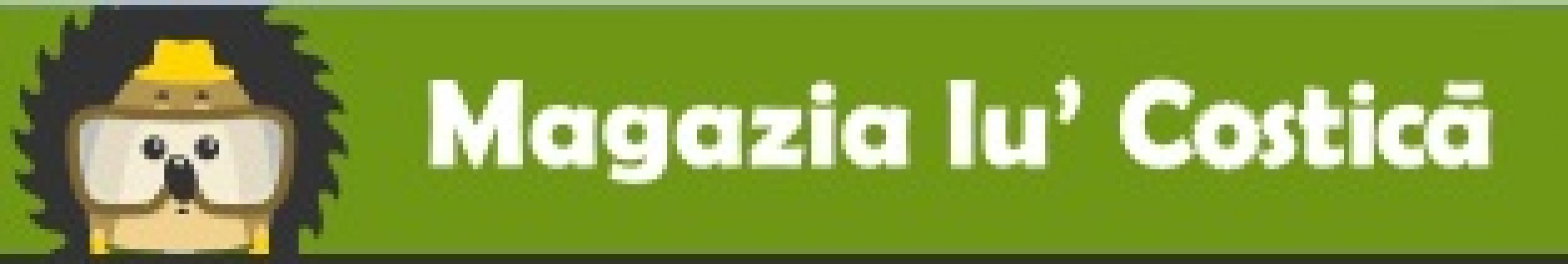 Magazia lu' Costică are foarfeci pentru grădină ieftine