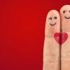 20 de sfaturi pentru consolidarea relatiei