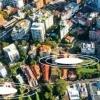 25 de ani de management modern al spectrului radio în România