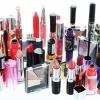 4 Idei de produse cosmetice pe care  sa le ai cu tine in sezonul rece