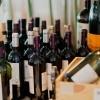 5 beneficii neasteptate ale vinului rosu