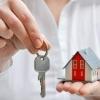 5 lucruri la care trebuie sa fii atent cand cumperi un apartament