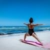 7 beneficii ale exercitiilor fizice