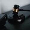 7 motive pentru care ai nevoie de un birou notarial