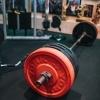 9 motive pentru care sa ridici greutati