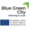 """A 18-a ediţie a """"Săptămânii Europene a Regiunilor şi Oraşelor"""" - Blue Green City"""