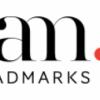AdMarks Media creează campanii de optimizare SEO pe înțelesul oricărui client