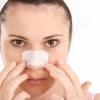 Afla acum care este cel mai bun tratament pentru puncte negre si acnee!