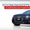 Afla totul despre inchirierea auto din Bucuresti