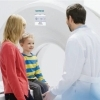 Ai examinari cu computer tomograf in Bucuresti la un pret fara egal