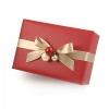 Ajuta-l pe Mos Craciun sa ofere cele mai frumoase cadouri