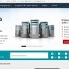 Alegerea pachetului de web hosting – Sfaturi care  te pot ajuta sa il alegi