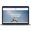 Alegerea unui serviciu ideal de creare site-uri