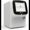 Analizoare de hematologie profesionale pentru laboratoare