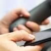 ANCOM revizuiește piețele de terminare a apelurilor în reţelele publice