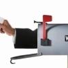 ANCOM sancționează 200 de operatori de comunicații electronice