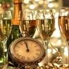 Anul Nou – ocazie speciala de a petrece revelionul la restaurant in Bucuresti