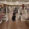 Aparatele fitness pe care poti face cel mai eficient cardio