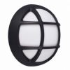 Aplice LED – un concept de iluminat nou pt casa ta
