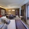 Avantajele sederii intr-un hotel Bucuresti cand calatoriti