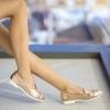 Balerinii raman la moda