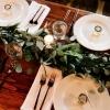 Ballroom București – restaurantul nunții tale