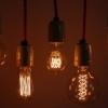 Bec Edison pentru cel mai rapid design retro