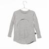 Bluze de fete calduroase perfecte pentru sezonul toamna-iarna