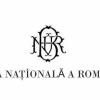 BNR respectă responsabilitatea instituțională de informare publică.