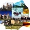 Cel mai bun an de după Revoluție pentru litoralul românesc