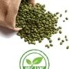 Cafeaua verde si beneficiile acesteia