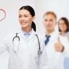 Cand este necesar sa faceti o vizita la un cabinet de alergologie?