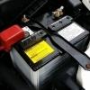 Cand este oportun sa inlocuim bateria auto si la ce trebuie sa fim foarte atenti