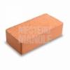 Caramida - unul din cele mai vechi materiale de constructii
