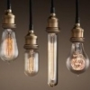 Care sunt costurile de utilizare pentru becuri Edison