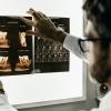 Care sunt principalele beneficii de a merge la medicul dentist?