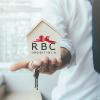Cauti un apartament nou in Cluj? RBCimobiliare  te poate ajuta