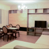 Cauți un designer de interior în București? Contacteaz-o pe Cătălina Șerban!