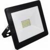 Ce avantaje iti pot aduce niste proiectoare LED in casa?