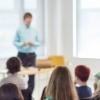 Ce poti invata la un curs de auditor intern oferit de Training Professionals?