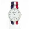 Ceasul de mana, cel mai apreciat accesoriu de catre barbatii moderni