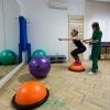 Centru de recuperare medicala – kinetoterapie Bucuresti