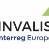 Comunicat de presa INVALIS - Organizare intalnire de lucru online