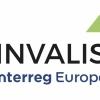 """COMUNICAT DE PRESĂ Organizare workshop interregional """"INVALIS"""""""