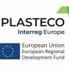 """COMUNICAT DE PRESĂ """"PLASTECO"""" - a treia întâlnire semestrială de parteneriat"""
