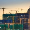 Constructia traditionala versus Design-Build