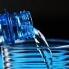 Consumul de apa: de ce este important sa te hidratezi corespunzator?