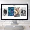 Creare site – Principalul instrument de marketing