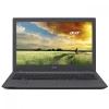 Criterii de alegere a unui incarcator de laptop Acer